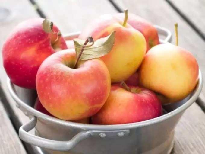 -fuji-apples