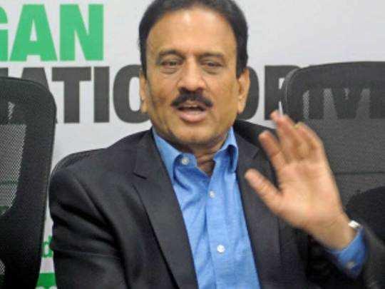 गिरीश महाजन (फाइल फोटो)