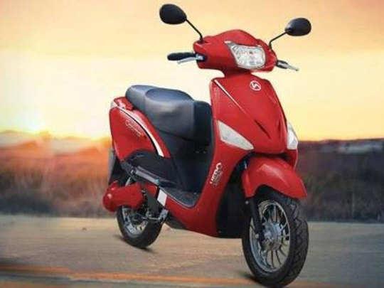 hero-scooter