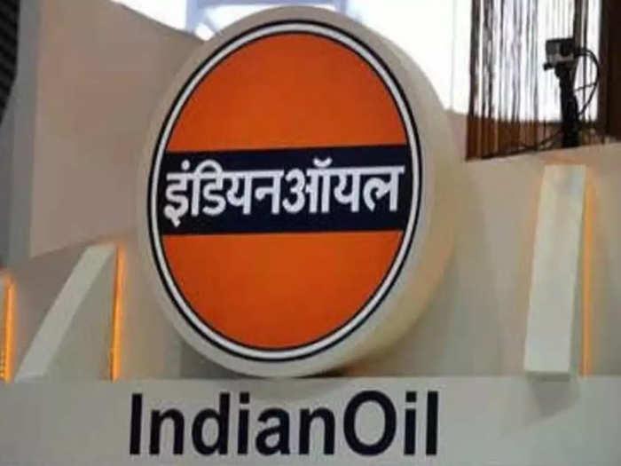 इंडियन ऑइल कॉर्पोरेशन लिमिटेडमध्ये भरती; दीड लाखांपर्यंत पगार