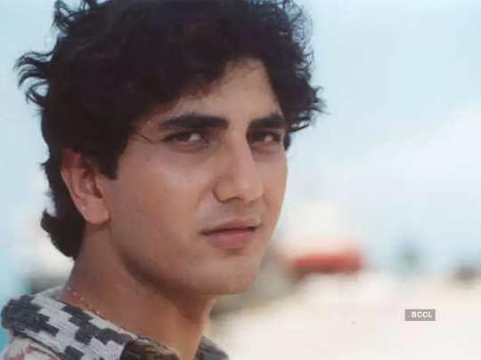 Faraaz Khan admitted to the ICU