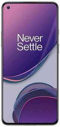 OnePlus-8T-5G-256GB-12GB-RAM