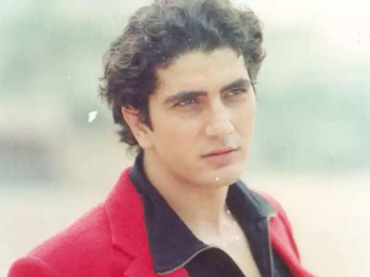 farzaan khan