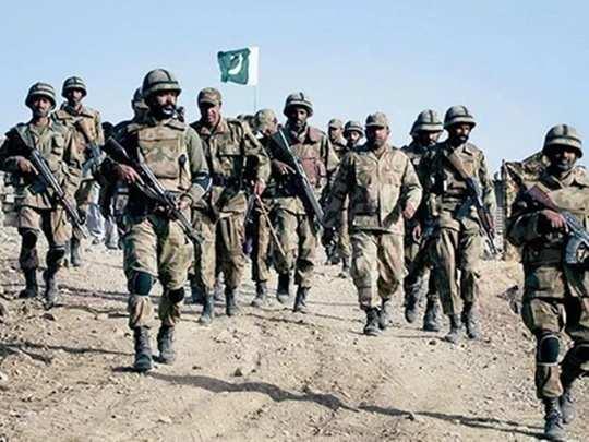 Pak Army 01