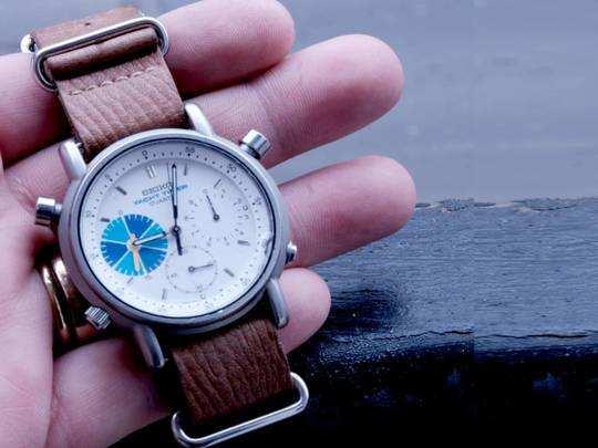 Watches On Amazon : प्राइम मेंबर्स के लिए बंपर ऑफर के साथ मिल रही हैं ये खूबसूरत और स्टाइलिश Combo Watches