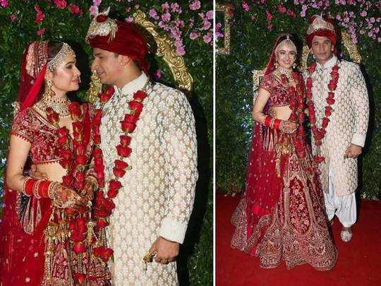 prince narula and yuvika chaudhary relationship and cute bonding