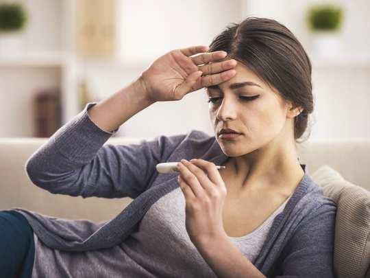 how to reduce flu symptoms