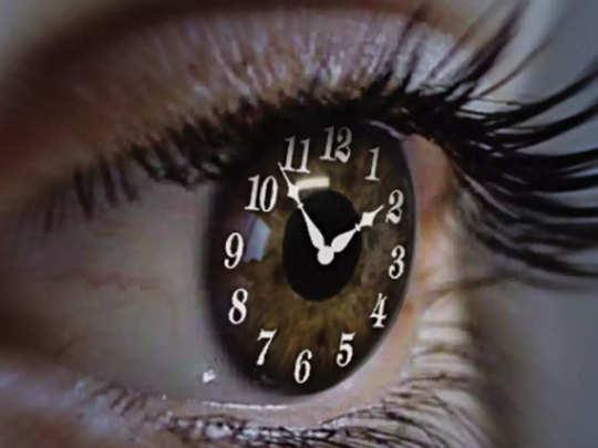 eye-fatigue-1