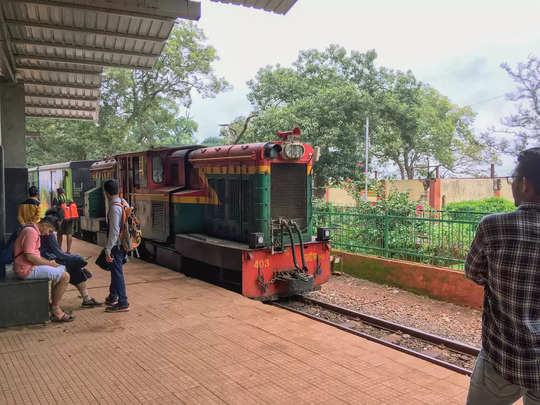 matheran hill station