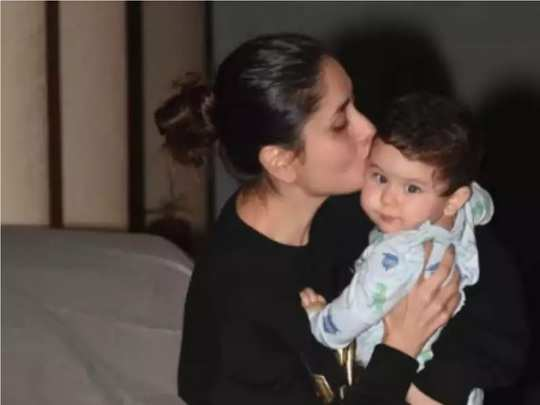 kareena kapoor pregnancy diet tips for a healthy and cute baby like taimur in hindi