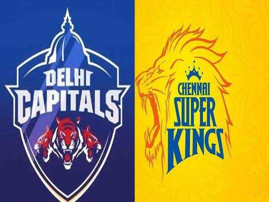 delhi-capitals-csk