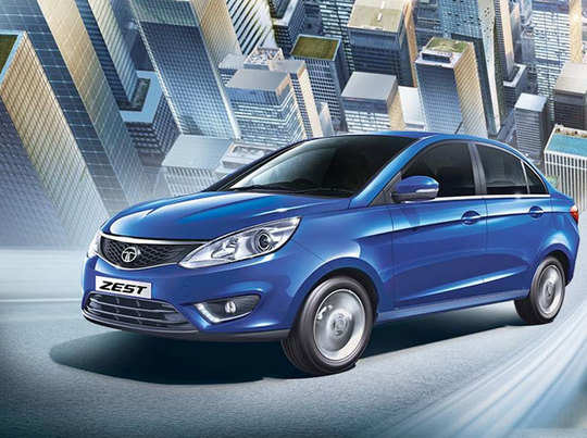upto rs 65000 discount on tata cars