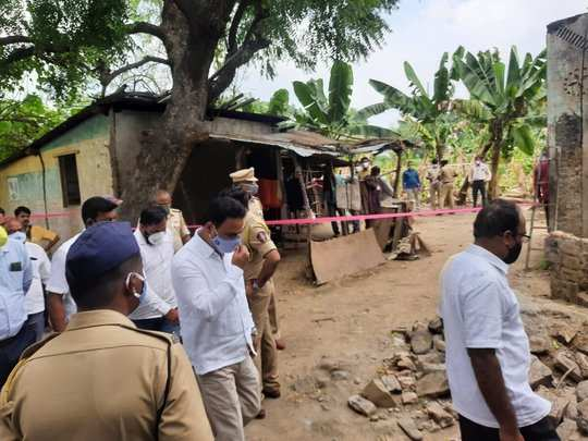 jalgaon mass murder