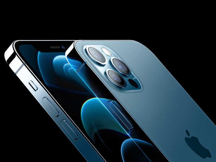 Apple iPhone 12 (2)