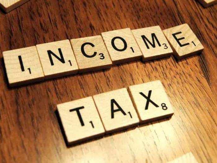 Five-year tax saving fixed deposit