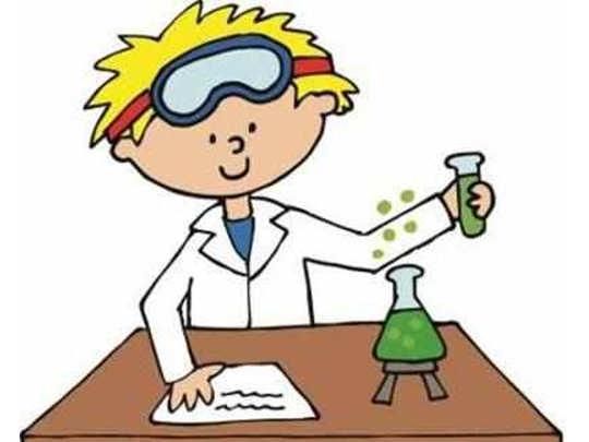 राष्ट्रीय बाल विज्ञान परिषद यंदा ऑनलाइन