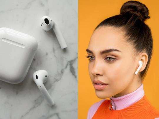 Earbuds On Amazon : बेहतरीन क्वालिटी का म्यूजिक सुनने के लिए भारी छूट पर Amazon से खरीदें ये Earbuds