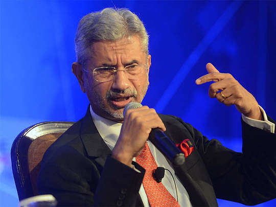testing-times-ahead-for-indias-new-foreign-minister-s-jaishankar