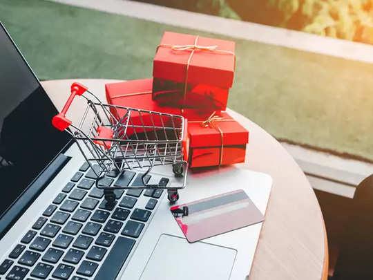 Online-Shopping22