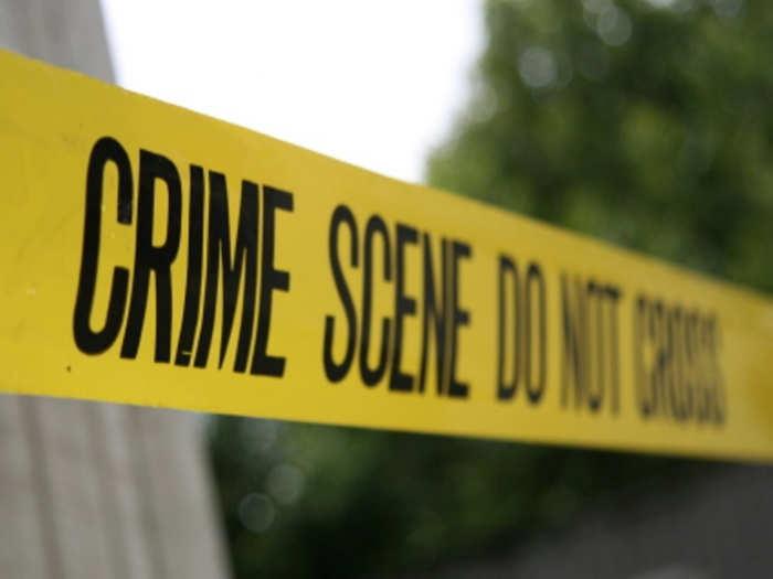 crime nbt new