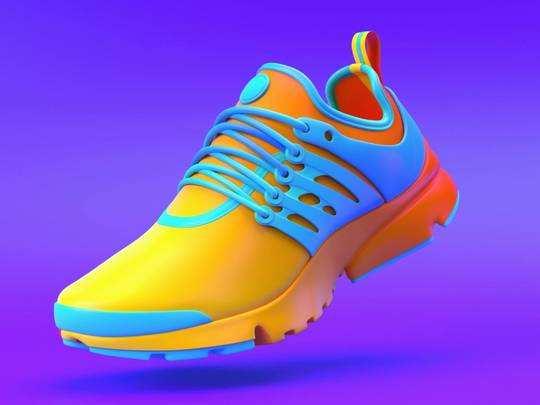 Shoes On Amazon : हैवी डिस्काउंट पर खरीदें ये स्टाइलिश और आरामदेह Men Shoes