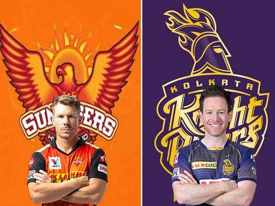 ipl 2020 match 35 srh vs kkr 5 players to look out for