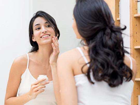 Skin Care : सॉफ्ट स्किन के लिए बेस्ट है ये Body Lotion, Amazon से डिस्काउंट के साथ करें ऑर्डर