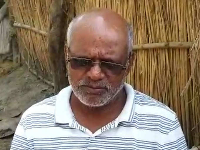 The family of the deceased asked for compensation of 50 lakhs