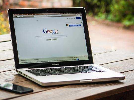 Laptop On Amazon : 40 हजार का Laptop, 32 हजार में खरीना चाहते हैं तो यहां मिल सुनहरा मौका