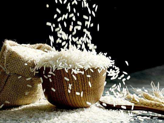 Basmati Rice : Amazon Great Indian Festival से खरीदें ये बेहतरीन स्वाद और सुगंध वाला 5kg Rice Packet
