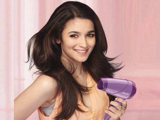 Hair Dryer On Amazon : दो मिनट में सूख जाएंगे बाल, इन Hair Dryer से हेयर स्टाइलिंग भी होगी आसान