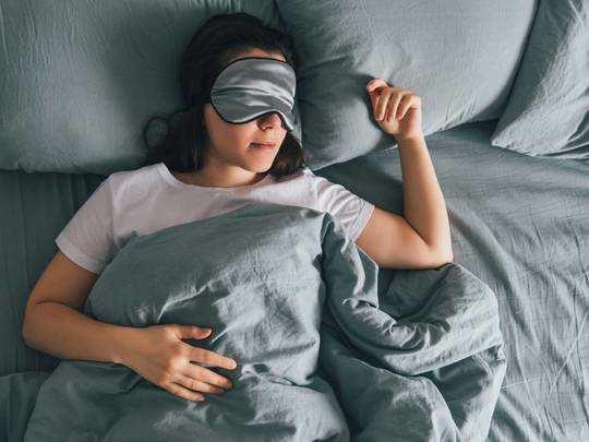 Blanket For Winter : सर्दियों के लिए Blanket पर मिल रही है इतनी छूट, आज ही करें ऑर्डर