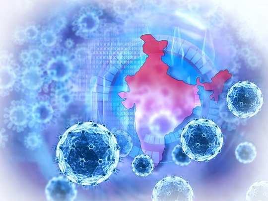 coronavirus pandemic end expected by feb 2021 says govt expert panel