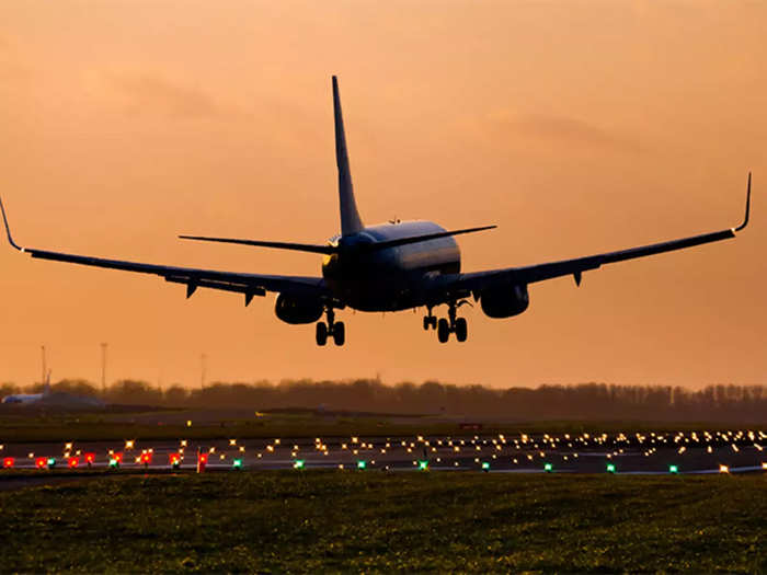 know which destinations you can fly to from india under air bubble agreement and which nations have imposed restrictions
