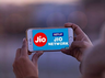 reliance jio is planning to sell 5g smartphone less than rs 5000 report