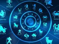 check predictions for signs weekly horoscope from 19 october to 25 october 2020