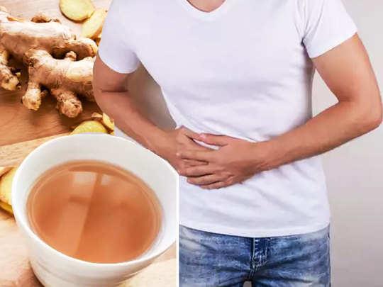 stomach-ache-1