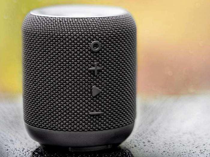 Speakers On Amazon : इन पोर्टेबल Speakers से म्यूजिक का मजा हो जाएगा दोगुना, इतने कम दाम में Amazon से आज ही करें ऑर्डर
