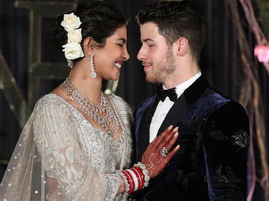 nick jonas real reason for marrying priyanka chopra will make you proud