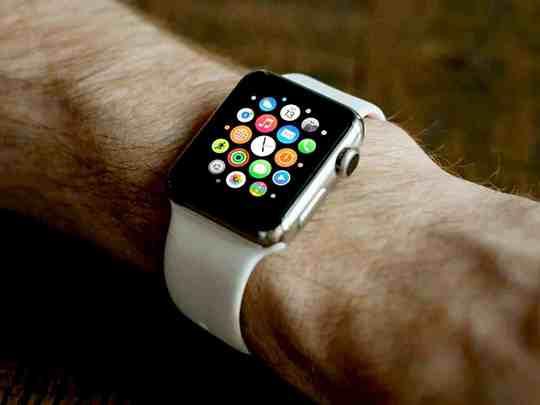 Amazon Great Indian Festival Sale से खरीदें शानदार फीचर्स वाली Smart Watch, 6 हजार की घड़ी केवल 3 में उपलब्ध