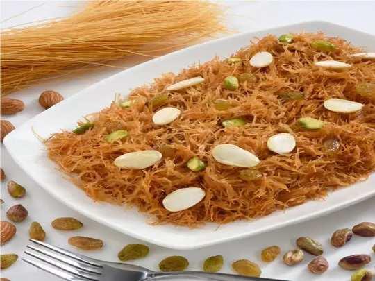easy homemade seviyan recipe for kids in hindi