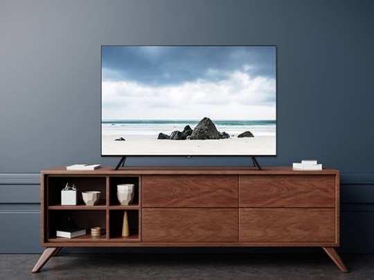 Best offers on Tv on Amazon Sale