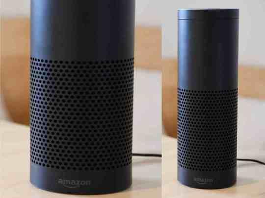 Echo On Amazon : बंपर छूट पर खरीदें ये Echo Dots, बेहतरीन म्यूजिक के साथ-साथ लाइफस्टाइल भी होगी