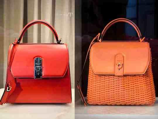 Handbag For Women : ऑफिस और पार्टी दोनों जगह काम आएंगे ये स्टाइलिश Women Handbags, आज ही करें ऑर्डर