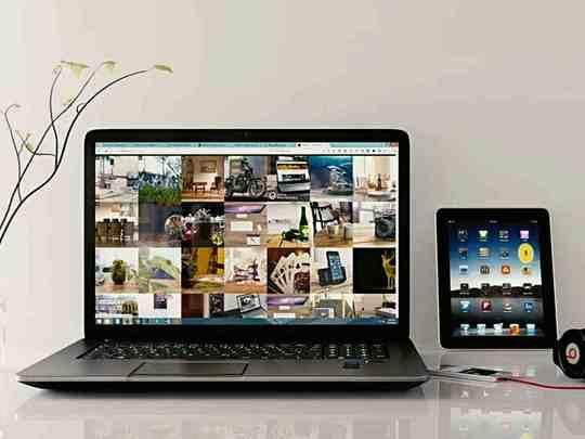 Laptop on Amazon : गेमिंग सीरीज के लैपटॉप पर Amazon दे रहा है महाबचत वाला ऑफर, आज ही कर लें ऑर्डर