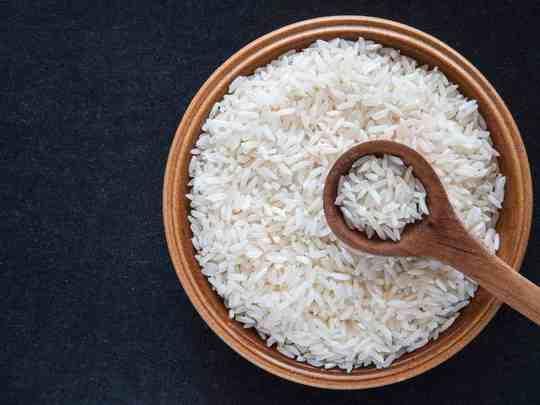 Basmati Rice On Amazon : स्वाद और क्वालिटी में बेस्ट है ये Basmati Rice, आज ही ऑर्डर करें