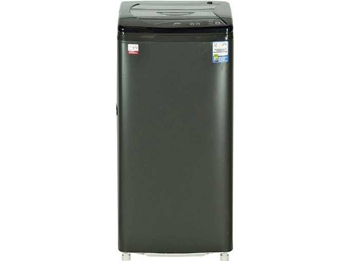 Godrej 6.2 Kg Washing Machine