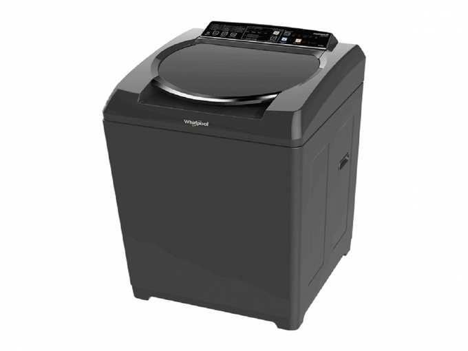 Whirlpool 6.2 kg Washing Machine