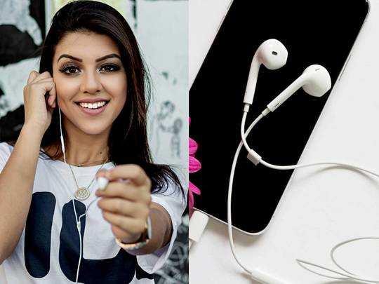 Earphones On Amazon : बंपर डिस्काउंट ऑफर के साथ Amazon से इन हाई क्वालिटी Earphone को आज ही करें ऑर्डर