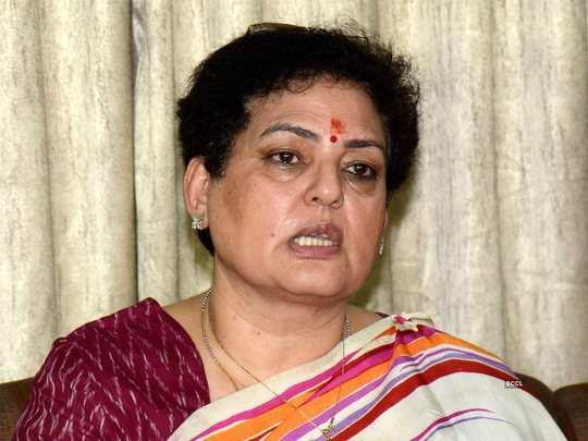 Rekha-Sharma-NCW